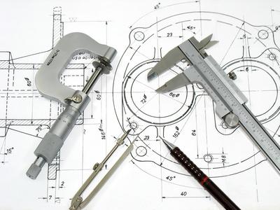 Dwfi datenauswertungen f r wirtschaft forschung und for Industrial design product development